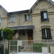 Location maison / villa Le Mesnil le Roi