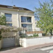 Chaville, vivenda de luxo 9 assoalhadas, 163 m2