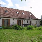 Coulommiers, Maison / Villa 7 pièces, 125 m2