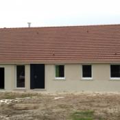 vente Maison / Villa 6 pièces Honfleur