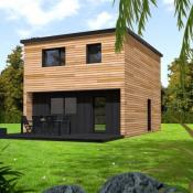 vente Maison / Villa 4 pièces Antony