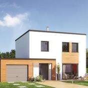 Maison 4 pièces + Terrain Plaisance-du-Touch