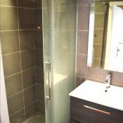 Location appartement Montpellier 620€ CC - Photo 6