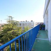 Le Havre, Wohnung 3 Zimmer, 77 m2