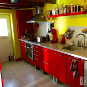 Cognac, Country house 4 rooms, 105 m2