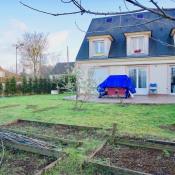 vente Maison / Villa 7 pièces Collegien