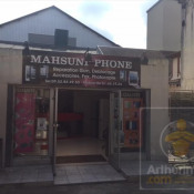 Vente local commercial Rambouillet 174400€ - Photo 1