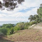 Sant Vicenç de Montalt, 6869 m2