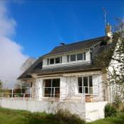 vente Maison / Villa 4 pièces La Vieille Lyre