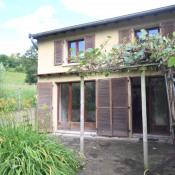 vente Maison / Villa 3 pièces Savigny