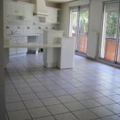 location Appartement 5 pièces Saint. Chamond