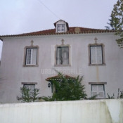 Sintra, Property 9 rooms, 257 m2