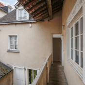 Orléans, Studio, 24 m2