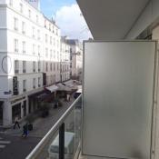 Paris 7ème, Studio, 26 m2