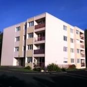 vente Appartement 3 pièces Pont-l'Abbé
