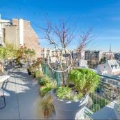 Boulogne Billancourt, Villa 5 pièces, 124 m2