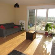 Bagneux, Apartamento 3 assoalhadas, 62 m2