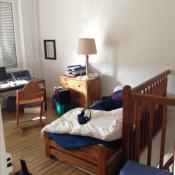 Rental apartment Saint quentin 760€ CC - Picture 4