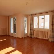 vente Appartement 4 pièces Gourdon