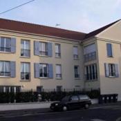 Taverny, Appartement 3 pièces, 57 m2