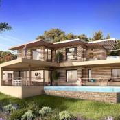 Les villas bleues - Sainte Lucie de Porto Vecchi