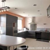 vente Maison / Villa 9 pièces Bourmont