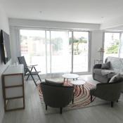 Arcachon, Appartement 2 pièces, 60 m2