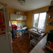 vente Maison / Villa 4 pièces Villeneuve-le-Roi