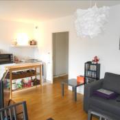 Rental apartment Montevrain 602€ CC - Picture 7