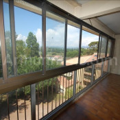 Vente appartement Frejus 155 000€ - Photo 1