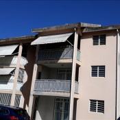 Vente appartement Fort de france 120000€ - Photo 1