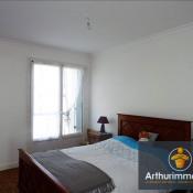 Rental apartment St brieuc 545€ CC - Picture 5