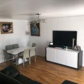vente Appartement 3 pièces Le Pre St Gervais