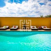 Aix en Provence, Propriété 8 pièces, 330 m2