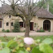 vente Maison / Villa 7 pièces Vittel