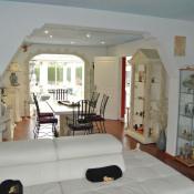 vente Maison / Villa 5 pièces Carvin