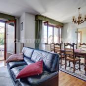 vente Maison / Villa 6 pièces Etain