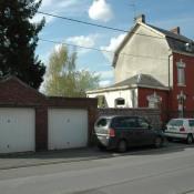 vente Maison / Villa 9 pièces Onnaing