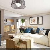 Vente maison / villa Villars Les Dombes