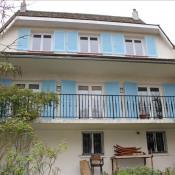 Rueil Malmaison, дом 8 комнаты, 170 m2