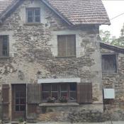 vente Maison / Villa 6 pièces Lacam d Ourcet