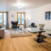 Paris 14ème, Appartement 3 pièces, 74,2 m2