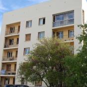 location Appartement 4 pièces Montpellier Hopitaux Facs