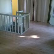 Les Epesses, Villa 4 rooms, 120 m2