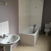 Location appartement Villers cotterets 635€ +CH - Photo 5