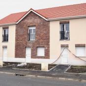 Produit d'investissement maison / villa Petite-Forêt