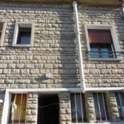 vente Maison / Villa 5 pièces Saint-Leu-d'Esserent