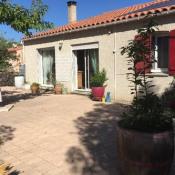 Perpignan, Villa 5 pièces, 120 m2