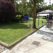 Location maison / villa Ecury Sur Coole