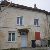 location Maison / Villa 5 pièces St Soupplets